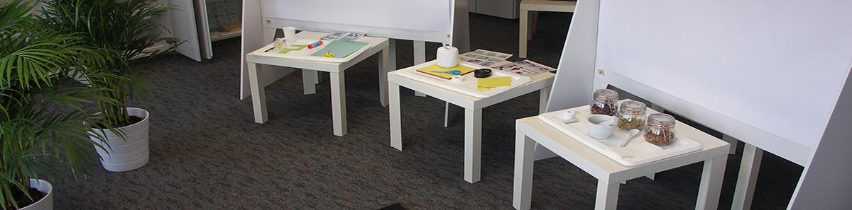 lernwerkstatt in kita einrichten. Black Bedroom Furniture Sets. Home Design Ideas
